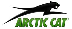 logo arctic cat