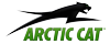 logo arctic cat s