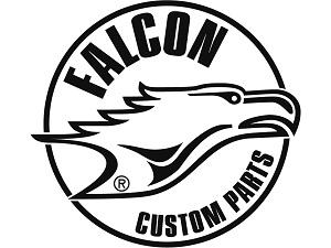 Moze Falcon