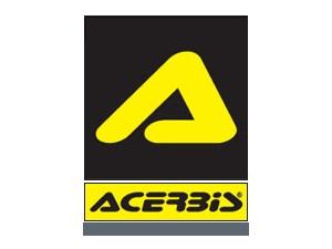 Moze Acerbis