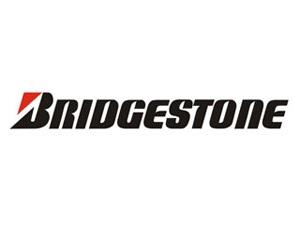 Moze Bridgestone