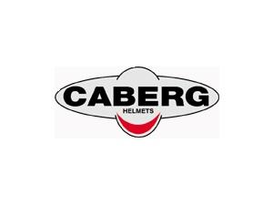 Moze Caberg