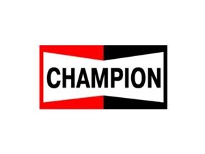 Moze Champion