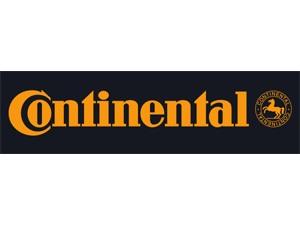 Moze Continental