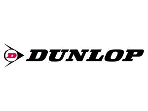Moze Dunlop