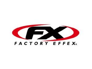 Moze FX