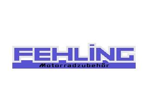 Moze Fehling