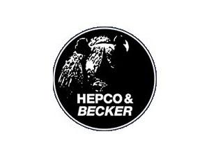 Moze HepcoBecker