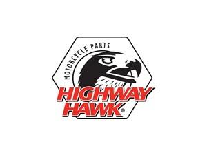 Moze HighwayHawk