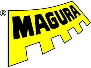 Moze Magura
