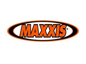 Moze Maxxis