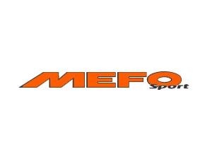 Moze Mefo