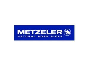 Moze Metzeler