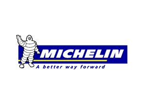 Moze Michelin