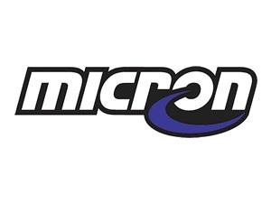 Moze Micron