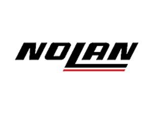 Moze Nolan