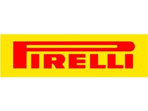 Moze Pirelli