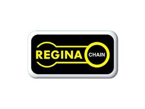Moze Regina