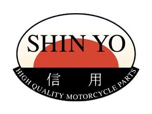 Moze ShinYo