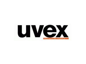 Moze Uvex