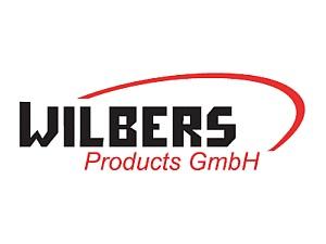 Moze Wilbers