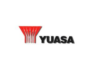 Moze Yuasa