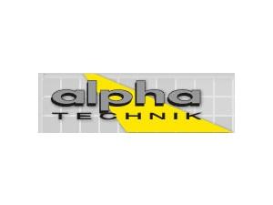 Moze alphatechnik